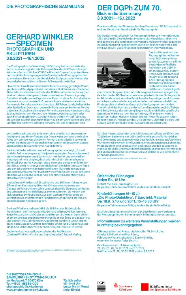 RZ Einladung_Faltblatt_8 Kopie-2